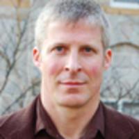 Eric G. Wilson