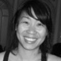 Joyce C. Tang