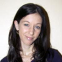 Kelly Knaub
