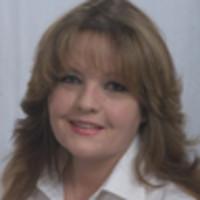 Maureen Seaberg