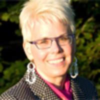 Christine W. Hartmann
