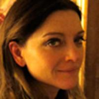 Colette Burson