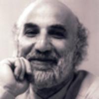 Fouad Ajami