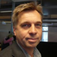 Geir Terje Ruud