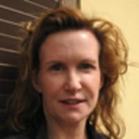 Ellen Knickmeyer