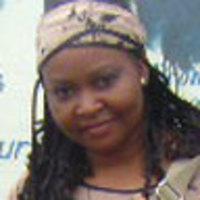 Annie Rashidi-Mulumba
