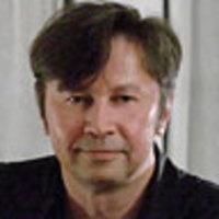 Paul Laster
