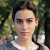 Lila Azam Zanganeh