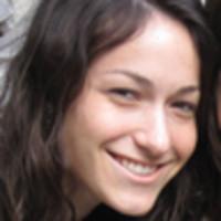 Daniella Wexler