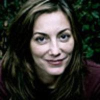 Gina Piccalo