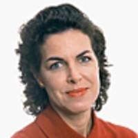 Alexis Simendinger