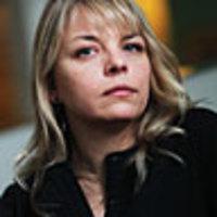 Louise Roug Bokkenheuser