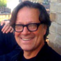 Philip Gefter