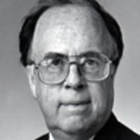 Adam Clymer
