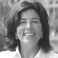 Judith Dupre