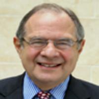 Steven R. Weisman
