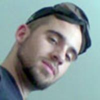 Jason Shams