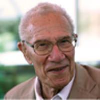 Robert M. Solow