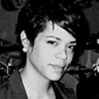 Elizabeth Gates