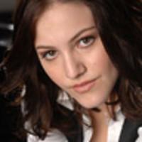 Isabel Kaplan