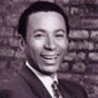 Lawrence Otis Graham