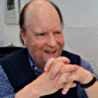 John Douglas Marshall