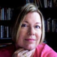 Brenda E. Brasher