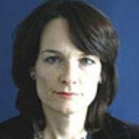 Georgette Gagnon
