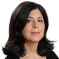 Barbara Kantrowitz