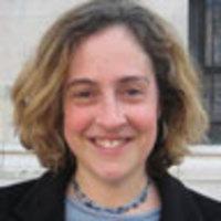 Julia Rothwax