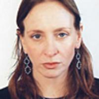 Lauren Comiteau