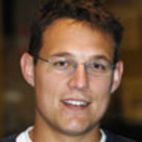 Steve Kornacki