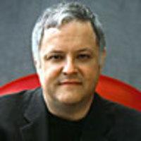 Neal Baer