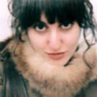 Ana Finel Honigman