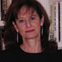 Celia McGee