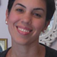 Ana Sofia Pelaez