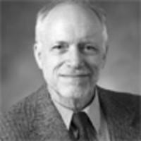 Kent L. Thornburg, PhD