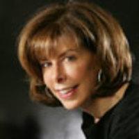 Jane Hitchcock