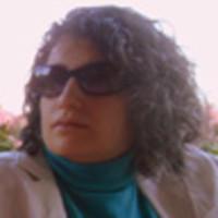 Francesca Laguardia