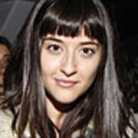 Alisa Gould-Simon