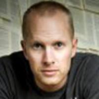 Jason Boyett