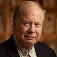 Joseph J. Ellis