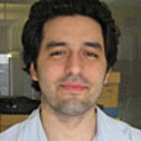 Jonathan Blitzer