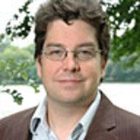 Andrew Rice