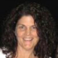 Linda Alcorace