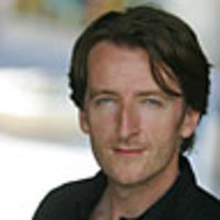 Matt Beynon Rees