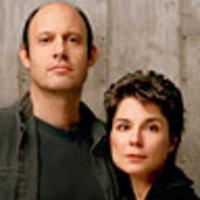 Jimmy And Dena Katz