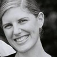 Jennifer Saranow