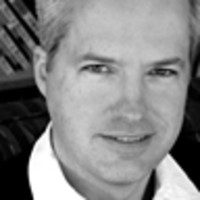 Eric Boehlert
