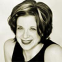 Lynn Harris